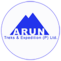 Arun Treks & Expedition