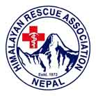 Himalayan Rescue Organization